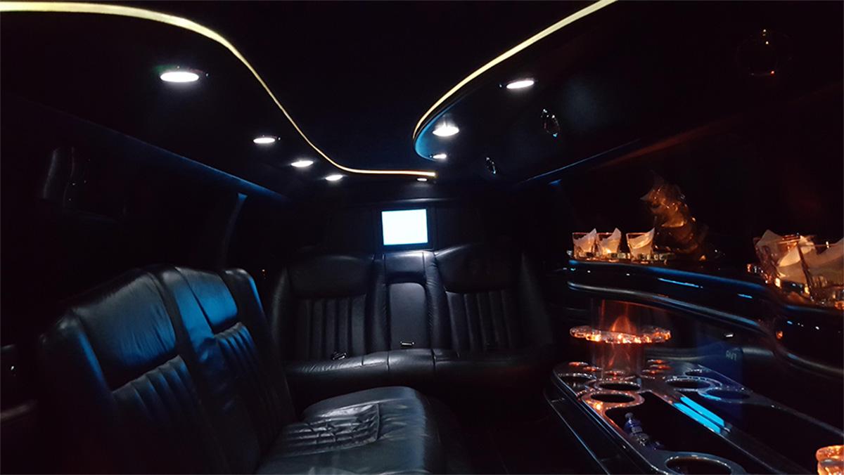 san francisco 10 passenger stretch limousine photo album Limousine Verhuur Antwerpen.htm #17