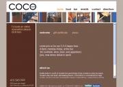 COCO500