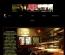 Kiji Japanese Restaurant and Sushi Bar