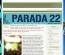 Parada 22