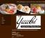 Yuubi Japanese Restaurant